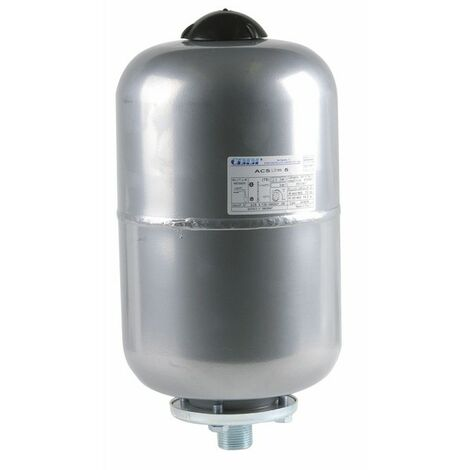 Vase expansion sanitaire - RIELLO : 4050062
