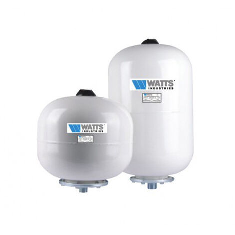 """main image of """"Vase expansion sanitaire WATTS type AR-N - 12 litres"""""""