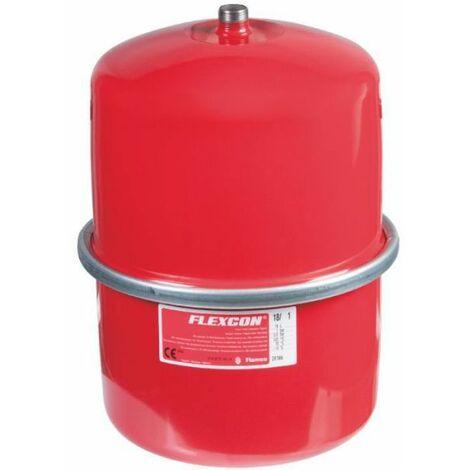 Vase flaxcon 18L- 0,5 bar