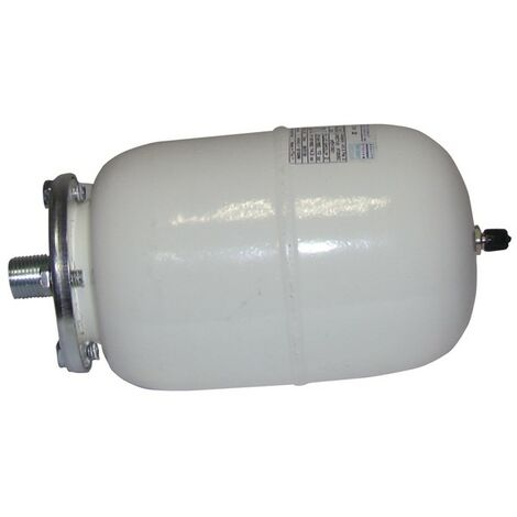 Vase sanitaire - FERROLI : 39809980