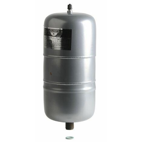 vase sanitaire tantaqua 3l 368 - FERROLI : 39815840