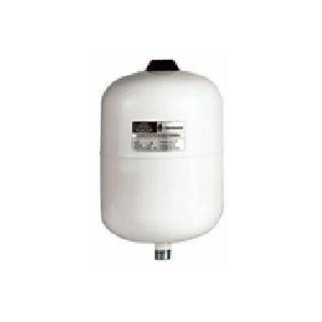 Vase solaire 18L