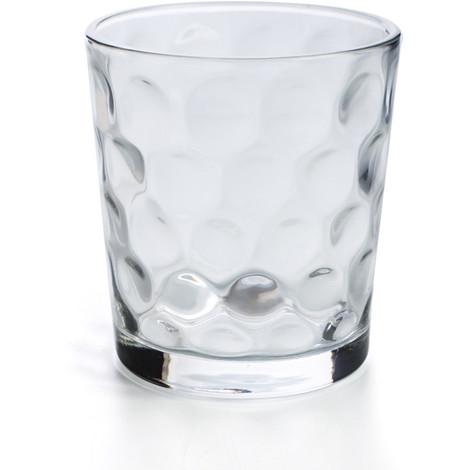 Vaso Agua Pack 6 Kata 26 Cl - LUMINARC - 7584003