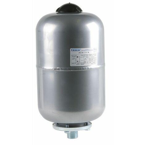 Vaso de expansión 5L RIELLO - Accesorio de calefaccion - RIELLO : 4050062