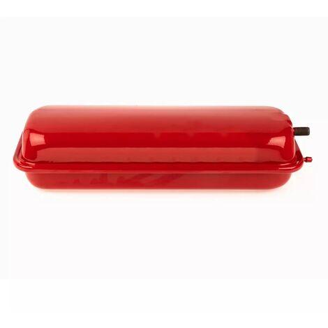 Vaso Expansion Caldera SAUNIER DUVAL 10 Litros S1045600