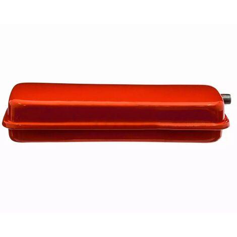 Vaso Expansión Caldera Saunier Duval 7,5 litros 05602500