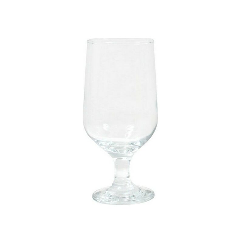 Vaso Para Cerveza Belek 385 Cc - LAV