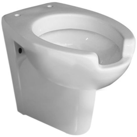"main image of ""Vaso per Disabili Sospeso"""