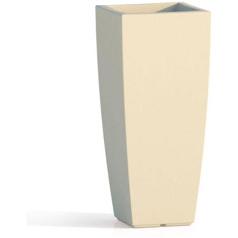 5mm. 5pcs Condensatore poliestere; 2.2uF; 30VAC; 50VDC; Pitch RSBCC 4220Z310K