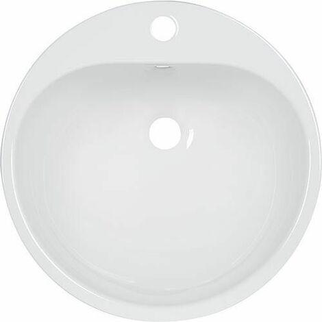 Vasque à encastrer Alape EW 3