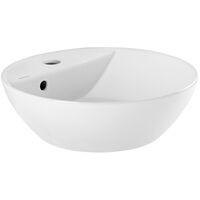 vasque pour salle de bain. Black Bedroom Furniture Sets. Home Design Ideas