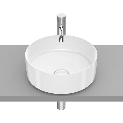 Vasque à poser INSPIRA Round