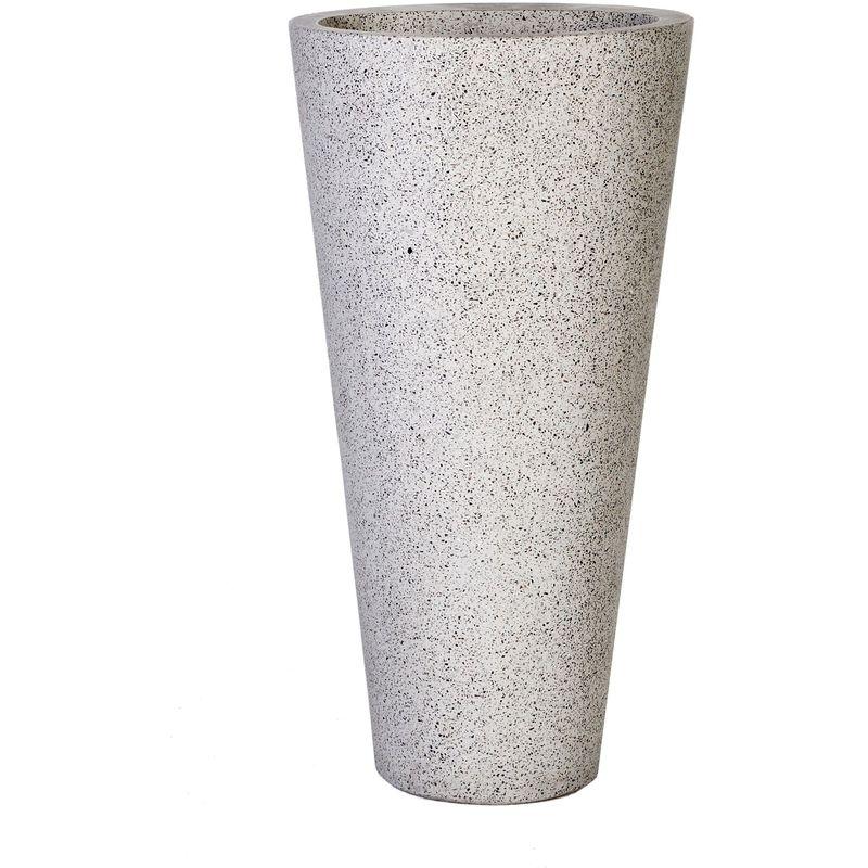 Support mural pour vase dexpansion de 5//à 25/L
