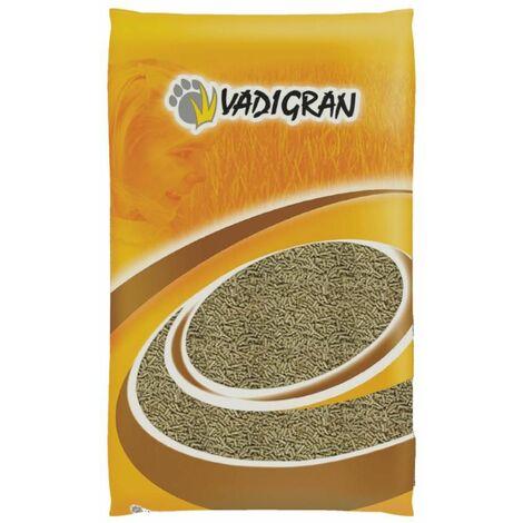 VDG Original Granulés pour lapin 20 Kg