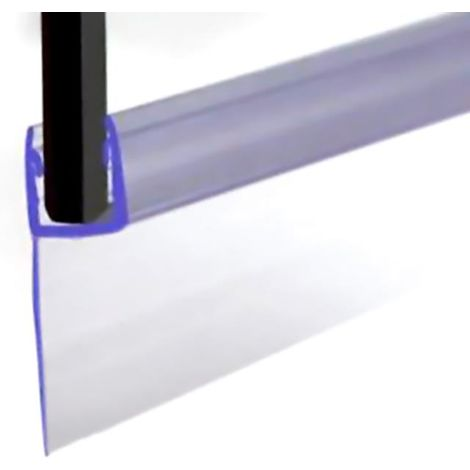 VeeBath Bath Screen Seals