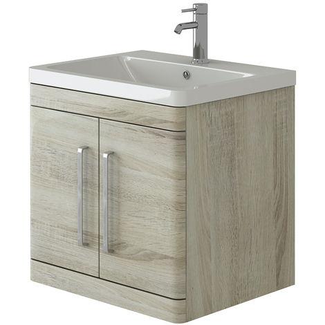 VeeBath Ceti Bathroom Furniture