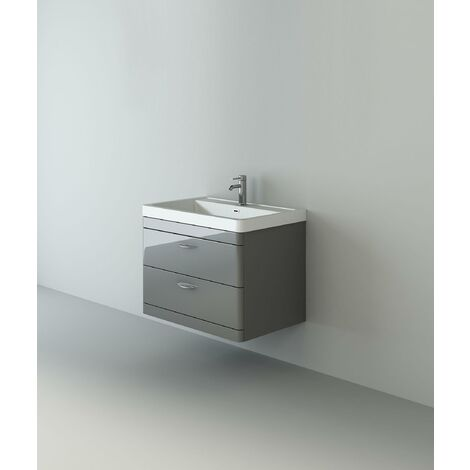 VeeBath Cyrenne Bathroom Furniture