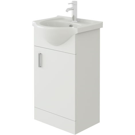 VeeBath Linx Classic Bathroom Furniture