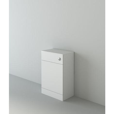 VeeBath Linx Classic WC Toilet Bathroom Furniture