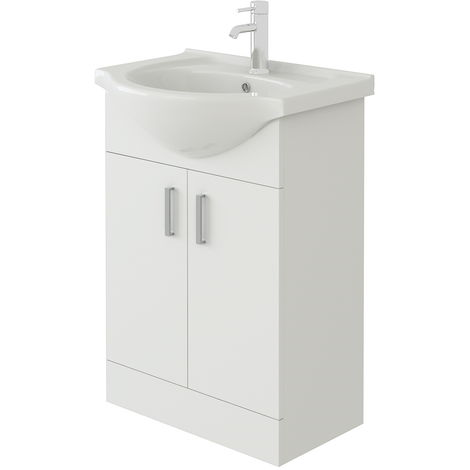 "main image of ""VeeBath Linx Classic Bathroom Furniture"""