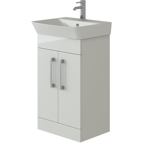 VeeBath Maye Bathroom Furniture