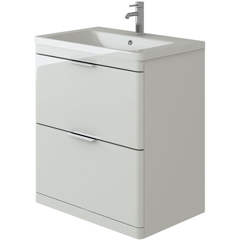 VeeBath Maye Bathroom Furniture