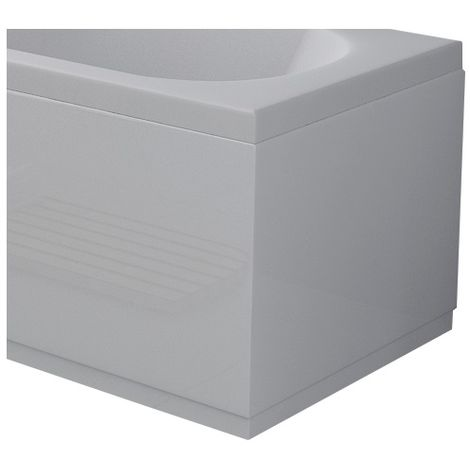 VeeBath MDF & WaterProof Bath Panels