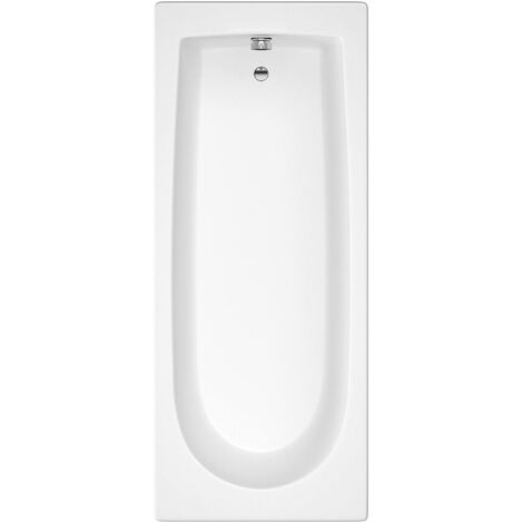 VeeBath Rosina Bath Tubs