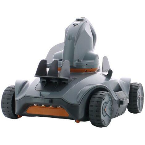 Vektro Auto de Kokido - Robot piscine