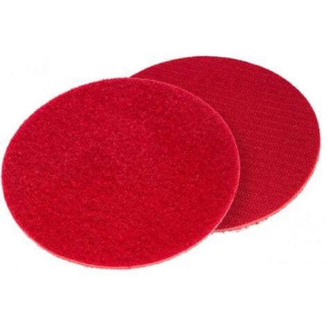 Velcro de protection auto-adhésif 150 mm pour écra