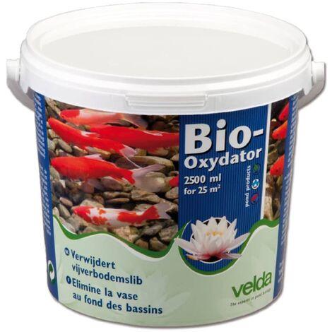 "main image of ""Velda Bio-oxidador 2500 ml 122150"""