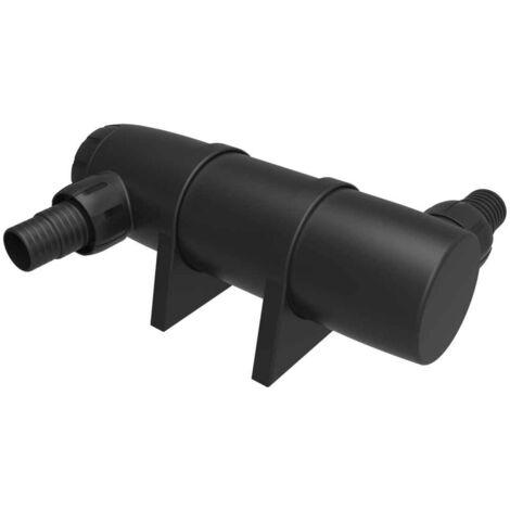 Velda - Filtre UV-C pour Bassin - 7W