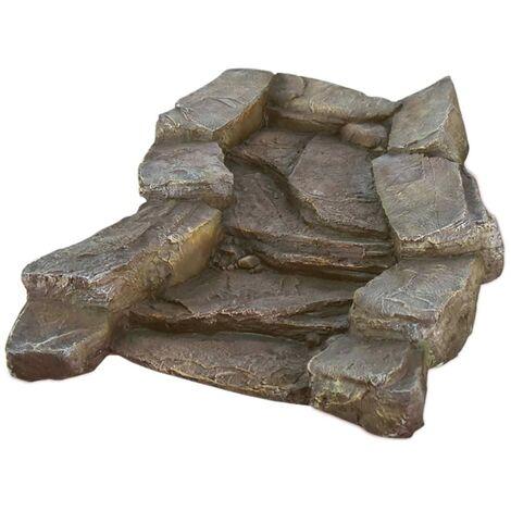 Velda Garden Stream 80 cm