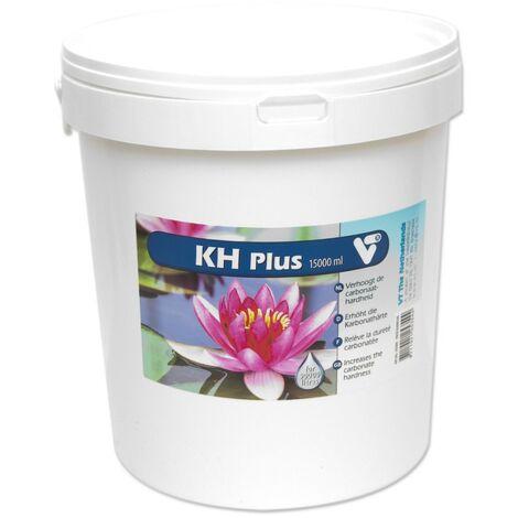 Velda Härtegradregulierer KH Plus 15000 ml für 90000 Liter VT 142080