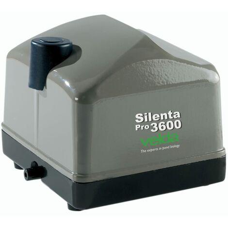 Velda Pompe à air Silenta Pro 3600