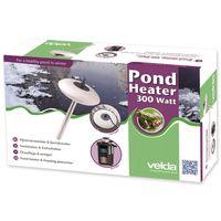 Velda Pond Heater 300 W