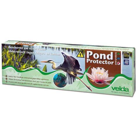 Velda Protection d'étang