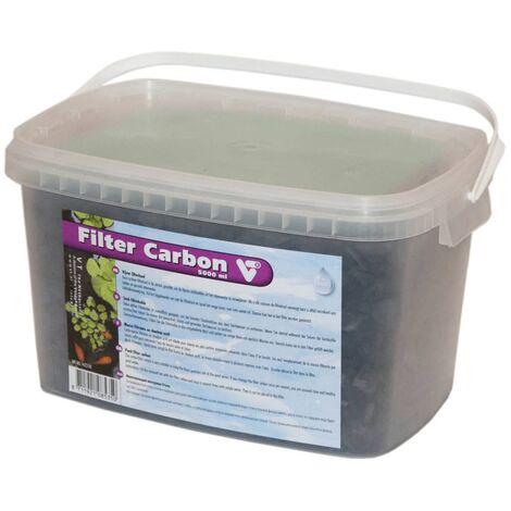 Velda (VT) Pond Filter Carbon 1000 g