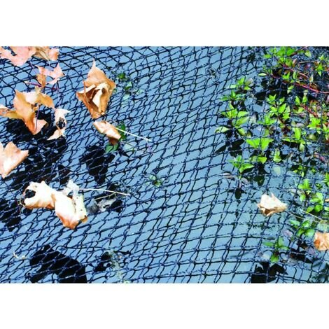 "main image of ""Velda VT Pond Netting 6x5 m 148042"""