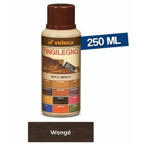 """main image of """"Tingilegno"""""""