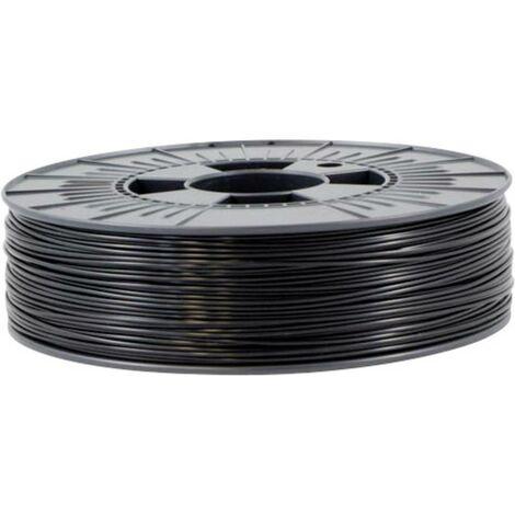 Velleman ABS175B07 Filament ABS 1.75 mm 750 g noir