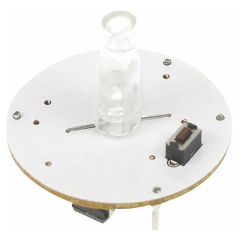 Velleman MK167 Electronic Candle Kit