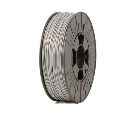 Velleman PLA175S07 Filament PLA 1.75 mm 750 g argent 1 pc(s)
