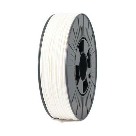 Velleman PLA175W07 Filament PLA 1.75 mm 750 g blanc 1 pc(s)