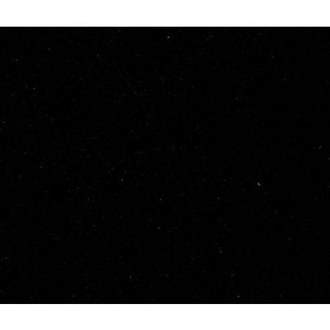 VELLUTO ADESIVO D-C-FIX NERO MT. 5 CM.45
