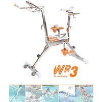 Vélo de piscine Waterflex WR3