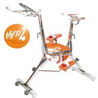 Vélo Waterflex WR4
