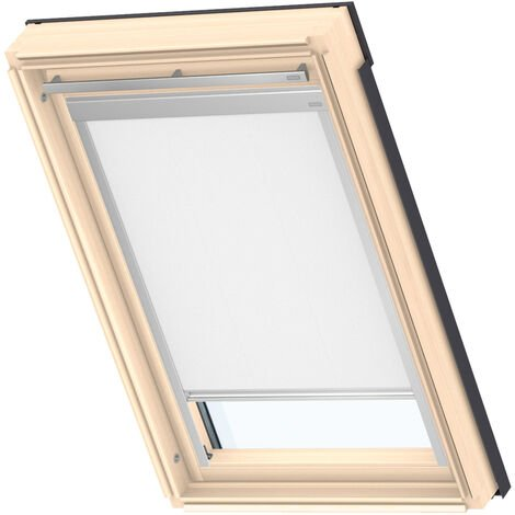 VELUX Replacement Blackout Blind (DBL)