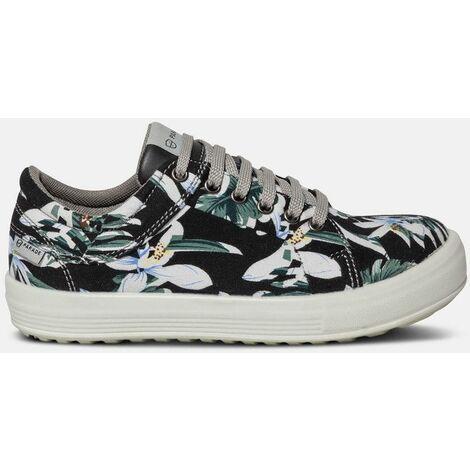 Venice 7852- Chaussures de sécurité niveau S1P - PARADE