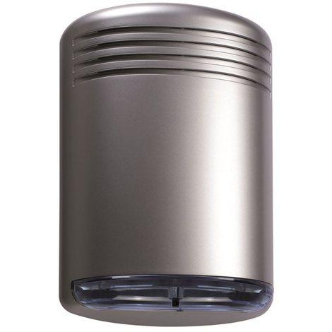 VENITEM HOLA LS Burglar Alarm siren self powered outdoor system  antifoam-antishock